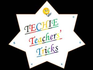 Techie_Teachers_Tricks_button
