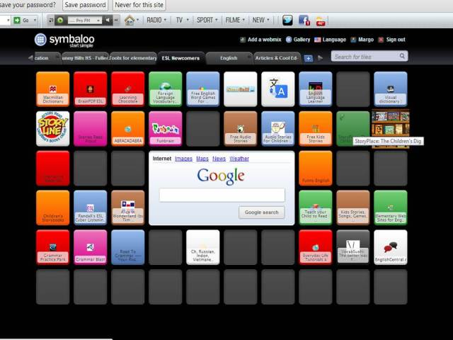 symbaloo newcomers JPG 1