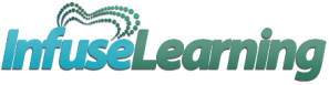 Infuse learning logo
