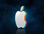 apple-logo-education