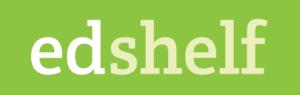 edshelf-logo-on-green
