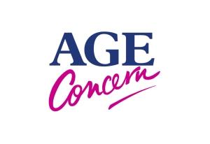 age-concern-logo