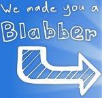 blabberize 3
