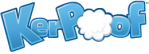 kerpoof_logo_new_2