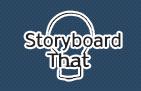 StoryboardThat-logo-