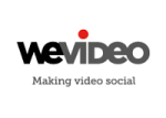wevideologo