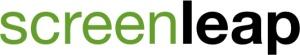 screenleap_logo