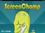 screenchomp