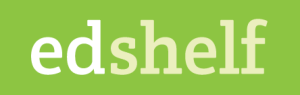 edshelf-logo-on-green