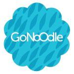 gonoodle logo