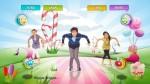 Just-Dance-Kids-2-Screenshot-9-646x363