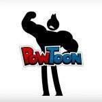 PowToon-aa-2013-05-26-17-14-45-300x300